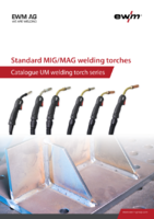 053-000012-00001_CATALOGUE_UM_WELDING_TORCH.PDF