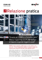PRAXISREPORT_MESA_IT_WM.1022.03.PDF
