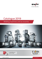 053-000189-00001_CATALOGUE_WELDING_MACHINES_AND_ACCESSORIES.PDF