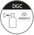 Icon DGC